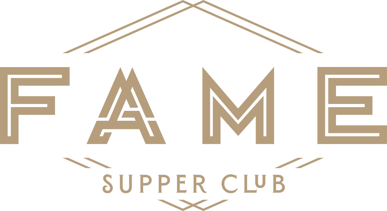 fame supper club